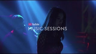 BOOM BOOM CASH - One Life (YouTube Music Sessions)