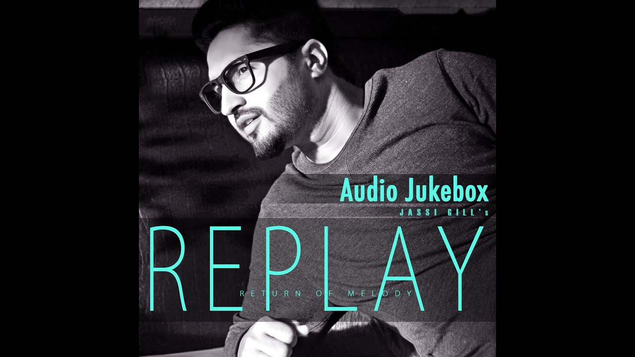 Reply- The Return of Melody jassi gill new song
