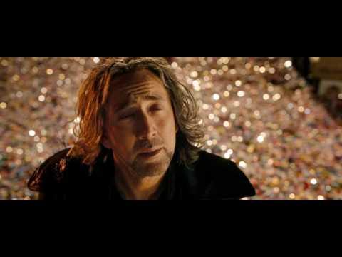 The Sorcerer's Apprentice - Trailer B (Official)