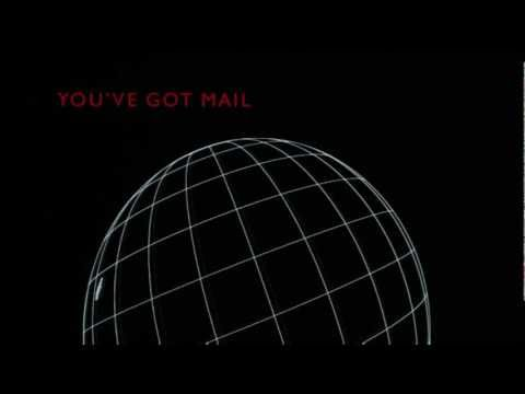 Download You've got mail (1998) opening credits HD Mp4 3GP Video and MP3