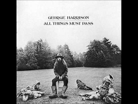 Hear Me Lord  / George Harrison