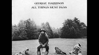 Hear Me Lord  / George Harrison