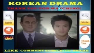 Stairway To Heaven 천국의 계단 Episode 14 English Subtilte