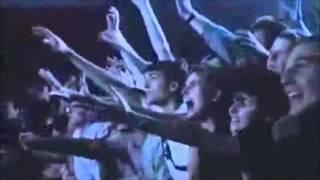 Mylène Farmer - Allan (Video Unoficciel)