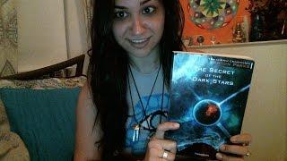Secrets Of The Dark Stars Anton Parks Ch 1 English