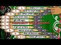 বাছাইকৃত সেরা ১০ টি গজল ভালো লাগবে ইনশাল্লাহ্ mp4 HD Mp4 3GP