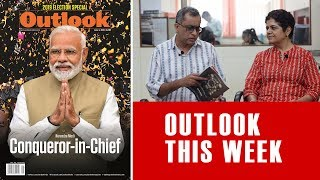 Outlook This Week: Lok Sabha Election 2019 Special