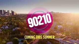 BH 90210 - Teaser Promo FOX