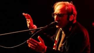 Franco Battiato - Medley (Last summer dance)