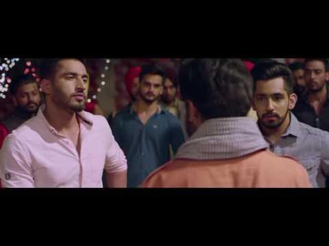 Yaar Jatt De   Jassi Gill & Babbal Rai   Latest Punjabi Song 2016