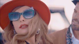 تحميل اغاني أمل حجازي | ده حبيبي | (Amal Hijazi | Da Habibi (Music Video MP3