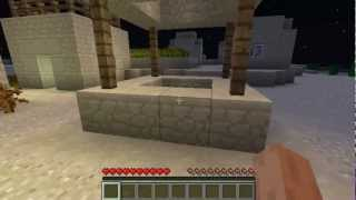 Minecraft Im Lan Spielen Schnell Und Ohne Hilfsmittel Wie - Minecraft lan spielen hamachi