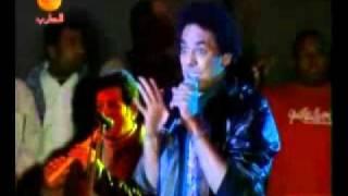 محمد منير .. هاي هاي .. الاوبرا راس السنه 2006 تحميل MP3