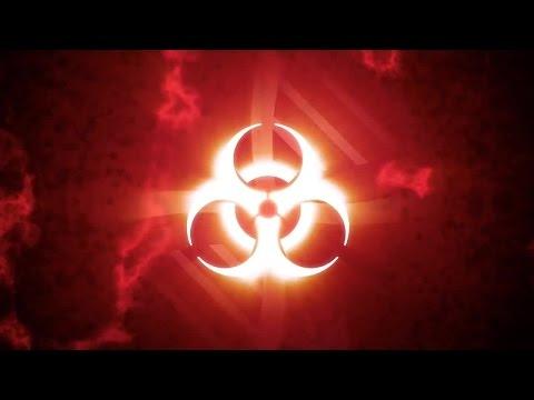 El vídeo komarovskogo sobre la lamblia del vídeo