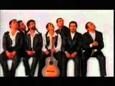 группа Штар - Красное платье - Shtar