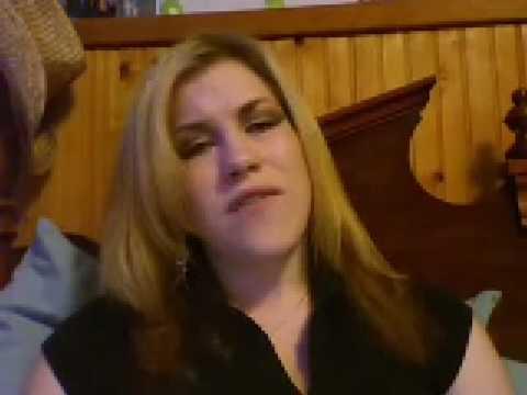 Sex Sohn und Mutter online ansehen