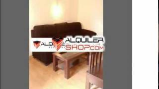 preview picture of video 'Venta Casa en Salas Altas, Salas Altas precio 79000 eur'