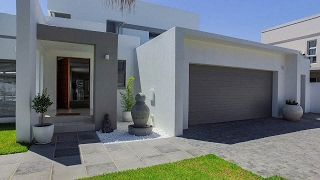 5 Bedroom House for sale in Western Cape | Cape Town | Milnerton | Sunset Beach |