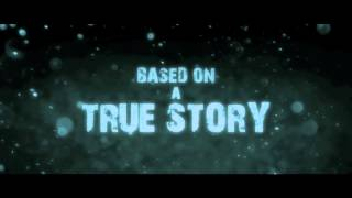 NH-8: Road To Nidhivan - Official Trailer