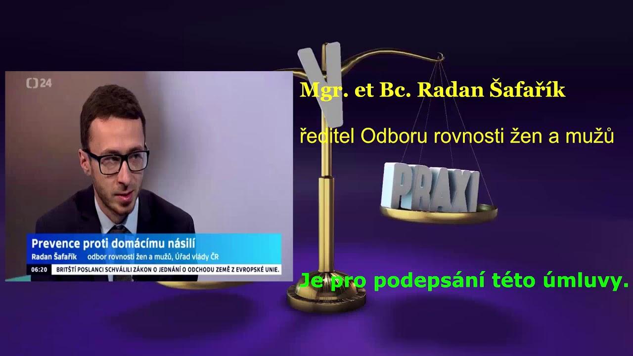 https://www.youtube.com/embed/hlau-KzWumg