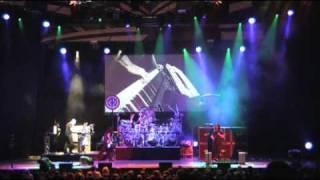Dream Theater - Blind Faith Instrumental