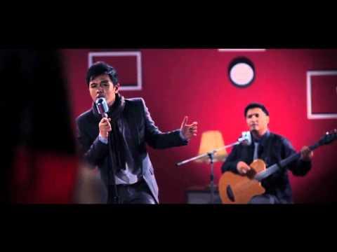 [Official Video] Jikustik - Pujaan Hatiku