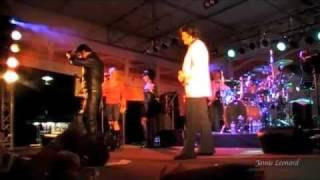 American Trilogy - Parkes Elvis Festival 2012