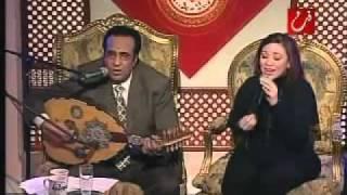 زي الزمن -مي فاروق.flv تحميل MP3