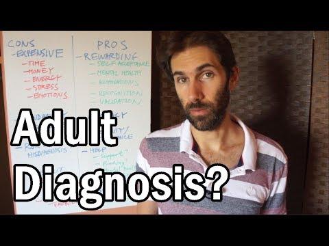Die Ultraschalldiagnostik in der abdominalen und vaskulösen Chirurgie