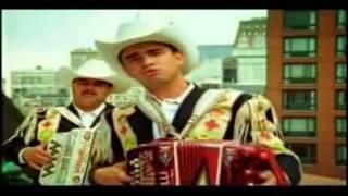 Video Por Tu Culpa de Los Huracanes Del Norte