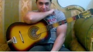 تحميل اغاني أشرف زين متغير.wmv MP3