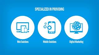 iShore Software Solutions - Video - 1