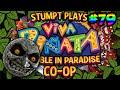 Viva Pinata: Trouble In Paradise 79 Goodbye Moonman fin