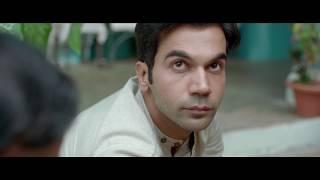 Tera Hoke Rahoon-Behen Hogi Teri movie song full hd 1080p