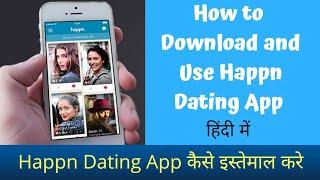 dating online gratis italia