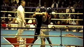 cccp vs usa boxing