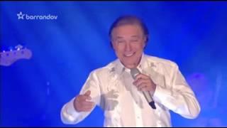Karel Gott - C'est la vie (6.12.2012)