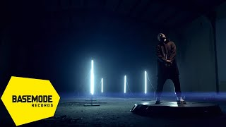 Khontkar   Nothin' Can Do About It | Official Video