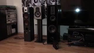 nad d3020 v2 review - मुफ्त ऑनलाइन वीडियो