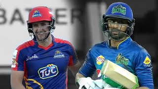 Most Dangerous Openers Pair In Cricket   Top Cricket Moments   MB2T