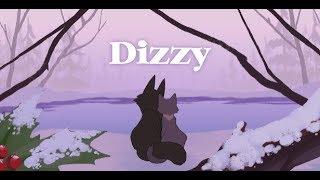 dizzy ♡ hollyleaf & cinderheart amv