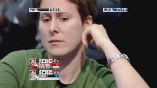 The Biggest Poker Blow Ups
