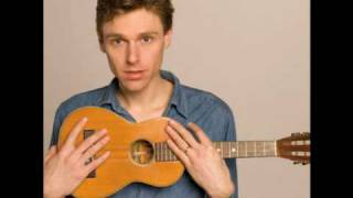 Joel Plaskett Emergency - Nowhere With You