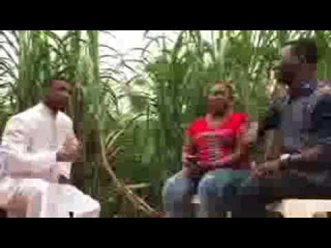Dele wants to marry - ayo ajewole comedy skits