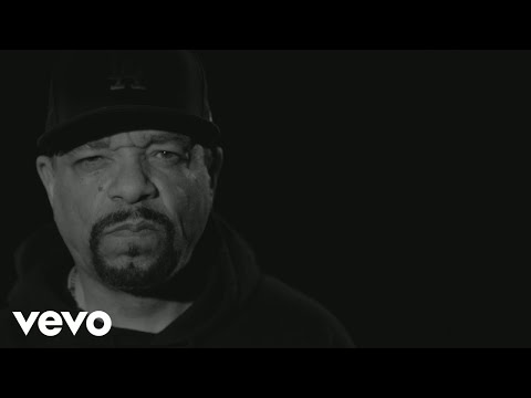 Body Count - No Lives Matter (official video)