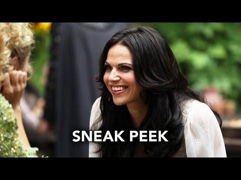 Once Upon a Time 3.03 (Clip)