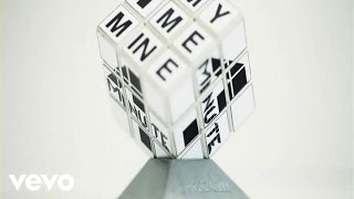4minute, 4 Minute - I My Me Mine