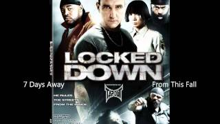 Locked Down Movie - 7 Days Away - From This Fall