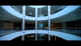 Apothecary - Official Trailer