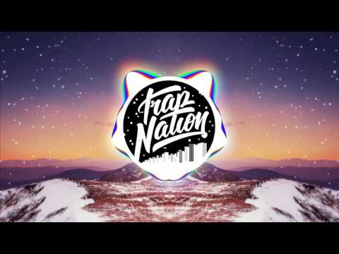 Kygo & Selena Gomez - It Ain't Me (Codeko Remix)